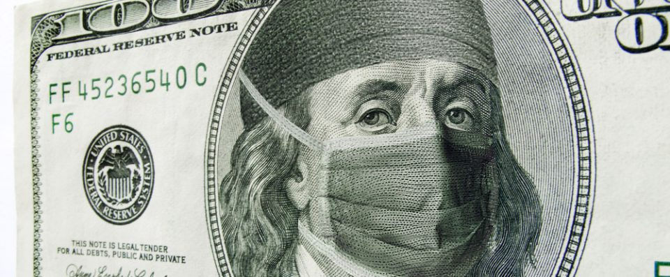 IRS Continues to Enforce Affordable Care Act