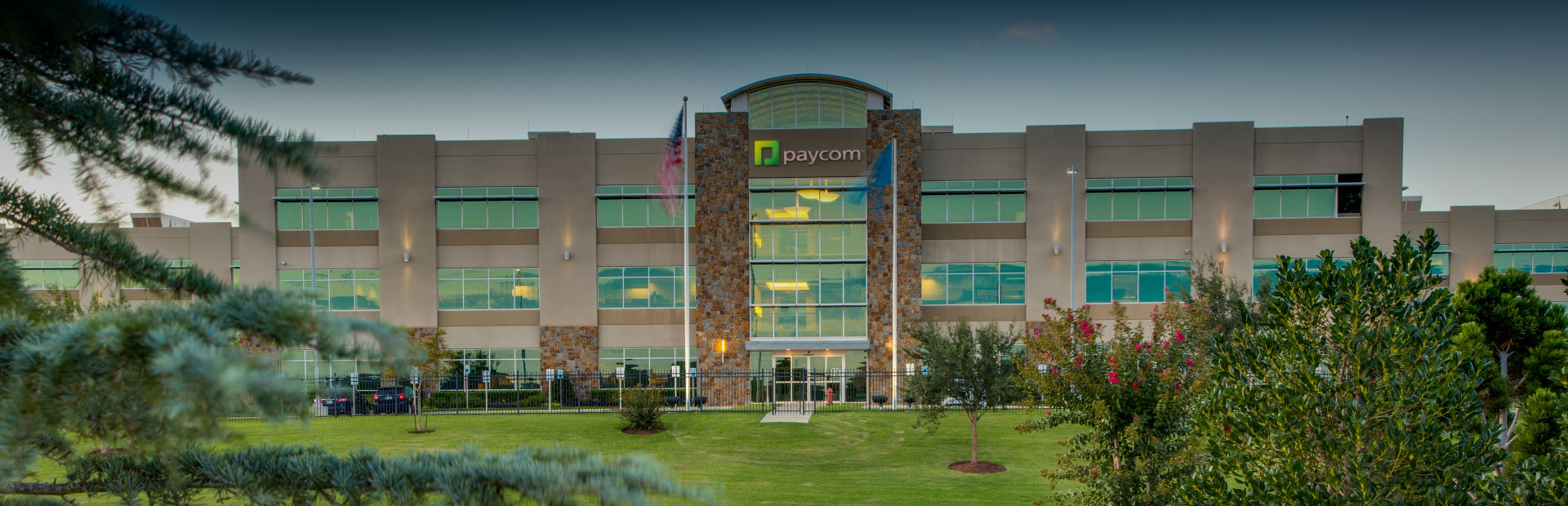 Four Paycom Leaders Named to NextGen Under 30 List