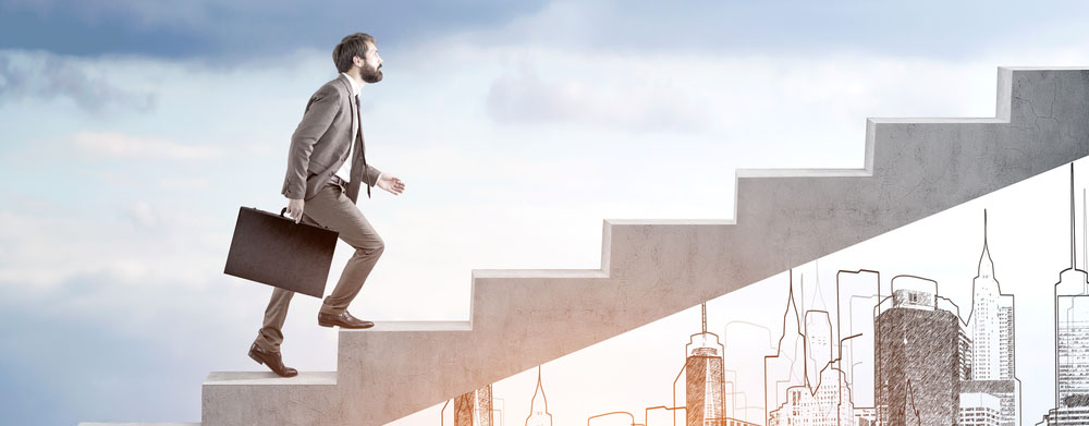 4 Ways to Advance Your Career with Emotional Intelligence | Paycom ...