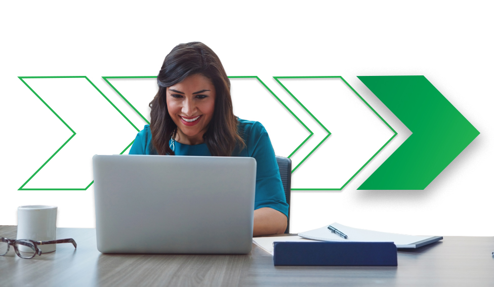A streamlined tech solution can help manage your hybrid workforce